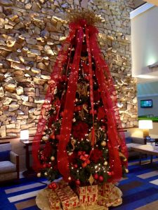 1 marriott signature tree