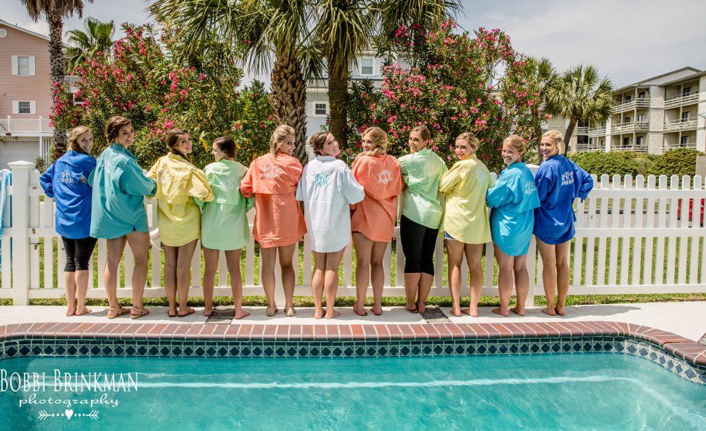 Tybee-Island-Wedding-Photography-Great-Expectations-Ky-Bobbi-Brinkman-Photography--42016