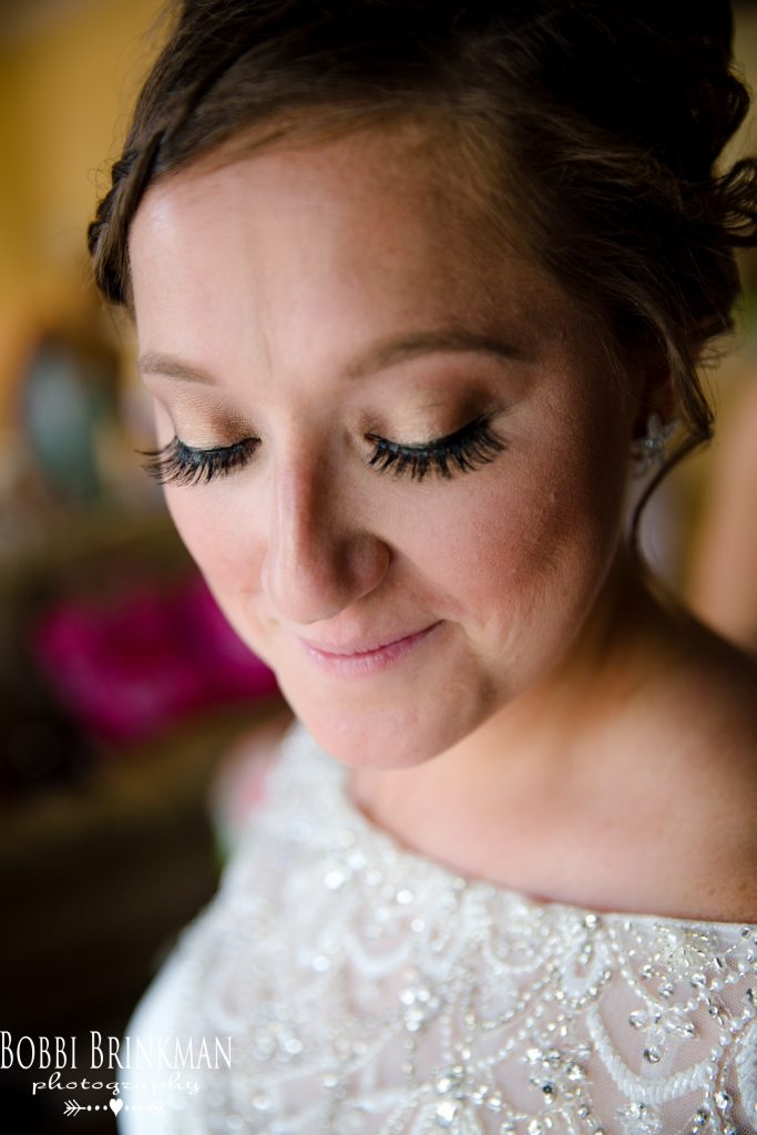 Tybee-Island-Wedding-Photography-Great-Expectations-Ky-Bobbi-Brinkman-Photography--42019
