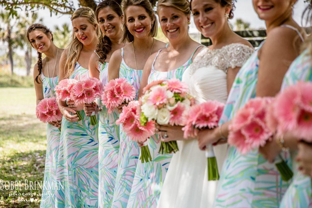 Tybee-Island-Wedding-Photography-Great-Expectations-Ky-Bobbi-Brinkman-Photography--42022