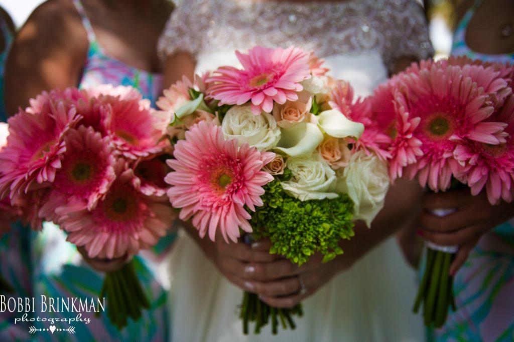 Tybee-Island-Wedding-Photography-Great-Expectations-Ky-Bobbi-Brinkman-Photography--42023