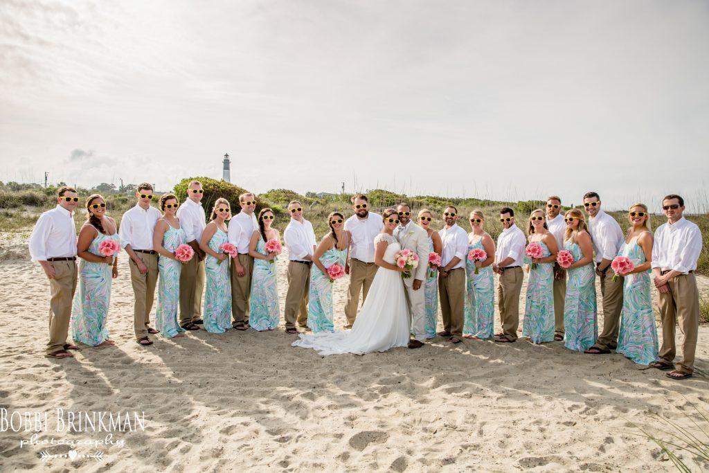 Tybee-Island-Wedding-Photography-Great-Expectations-Ky-Bobbi-Brinkman-Photography--42024