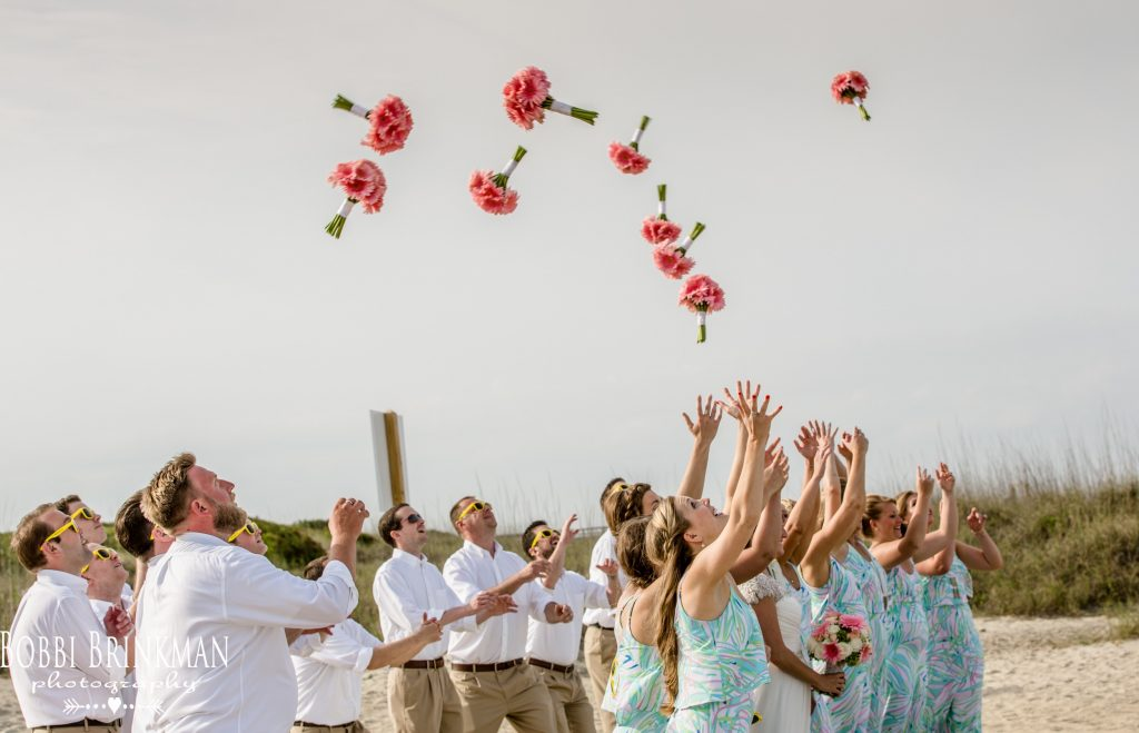 Tybee-Island-Wedding-Photography-Great-Expectations-Ky-Bobbi-Brinkman-Photography--42025