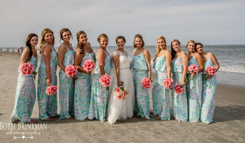 Tybee-Island-Wedding-Photography-Great-Expectations-Ky-Bobbi-Brinkman-Photography--42026