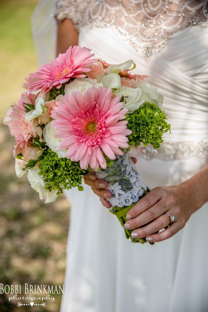 Tybee-Island-Wedding-Photography-Great-Expectations-Ky-Bobbi-Brinkman-Photography--42033