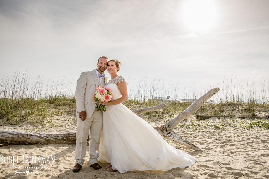 Tybee-Island-Wedding-Photography-Great-Expectations-Ky-Bobbi-Brinkman-Photography--42035