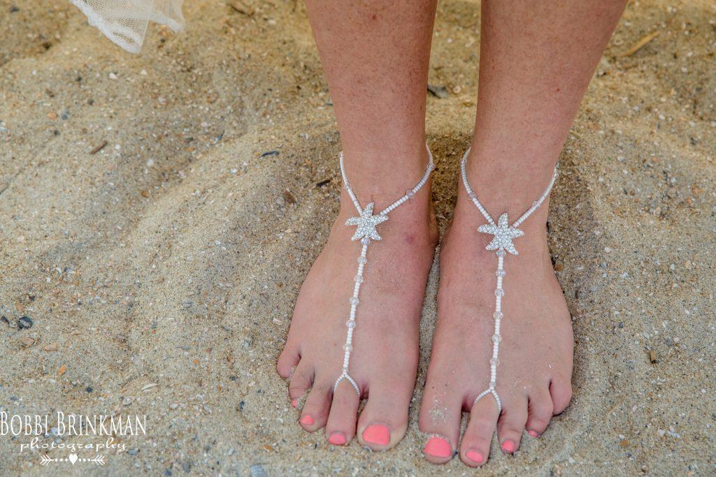 Tybee-Island-Wedding-Photography-Great-Expectations-Ky-Bobbi-Brinkman-Photography--42036