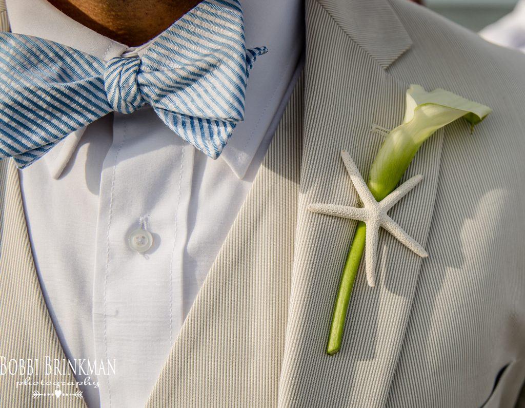 Tybee-Island-Wedding-Photography-Great-Expectations-Ky-Bobbi-Brinkman-Photography--42037