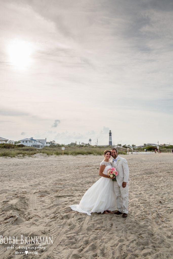 Tybee-Island-Wedding-Photography-Great-Expectations-Ky-Bobbi-Brinkman-Photography--42038