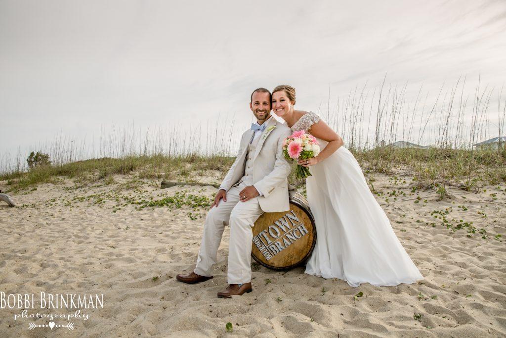Tybee-Island-Wedding-Photography-Great-Expectations-Ky-Bobbi-Brinkman-Photography--42039