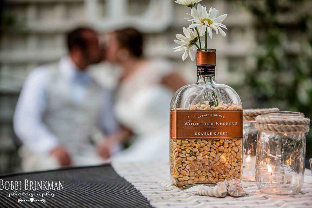 Tybee-Island-Wedding-Photography-Great-Expectations-Ky-Bobbi-Brinkman-Photography--42041
