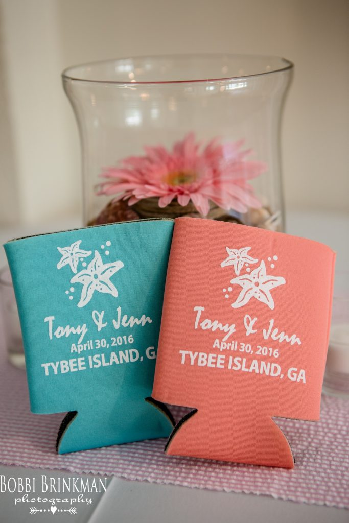 Tybee-Island-Wedding-Photography-Great-Expectations-Ky-Bobbi-Brinkman-Photography--42046