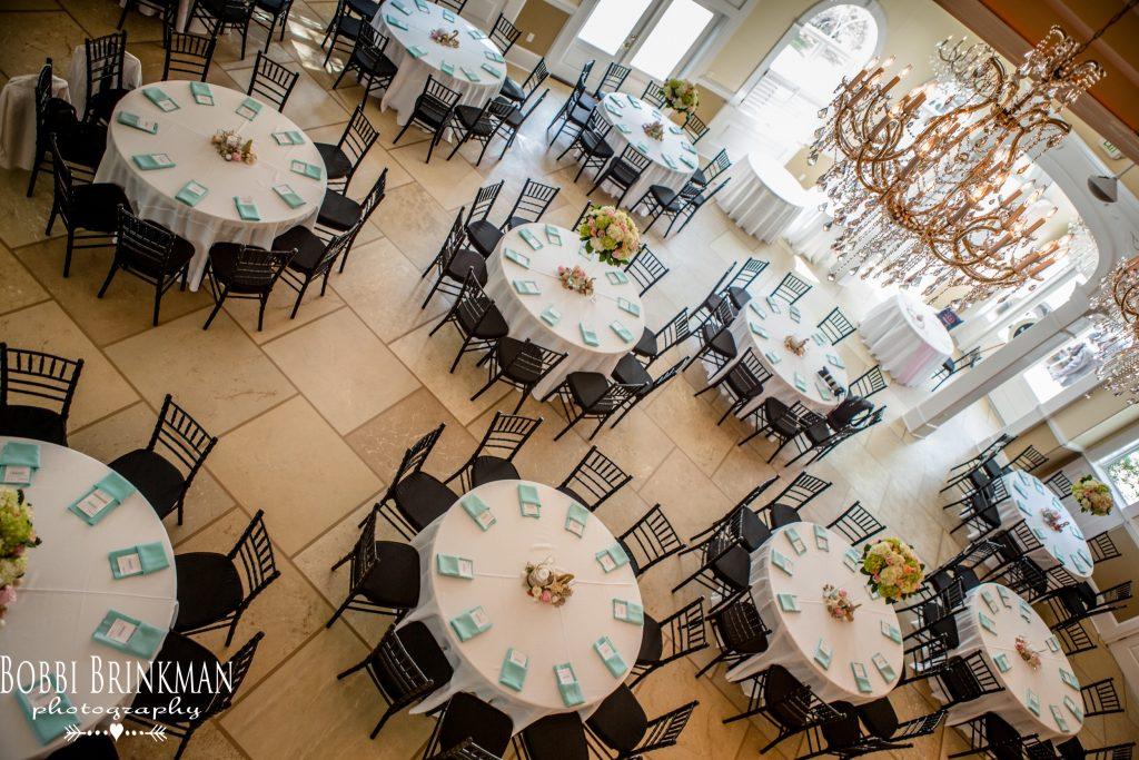 Tybee-Island-Wedding-Photography-Great-Expectations-Ky-Bobbi-Brinkman-Photography--42047