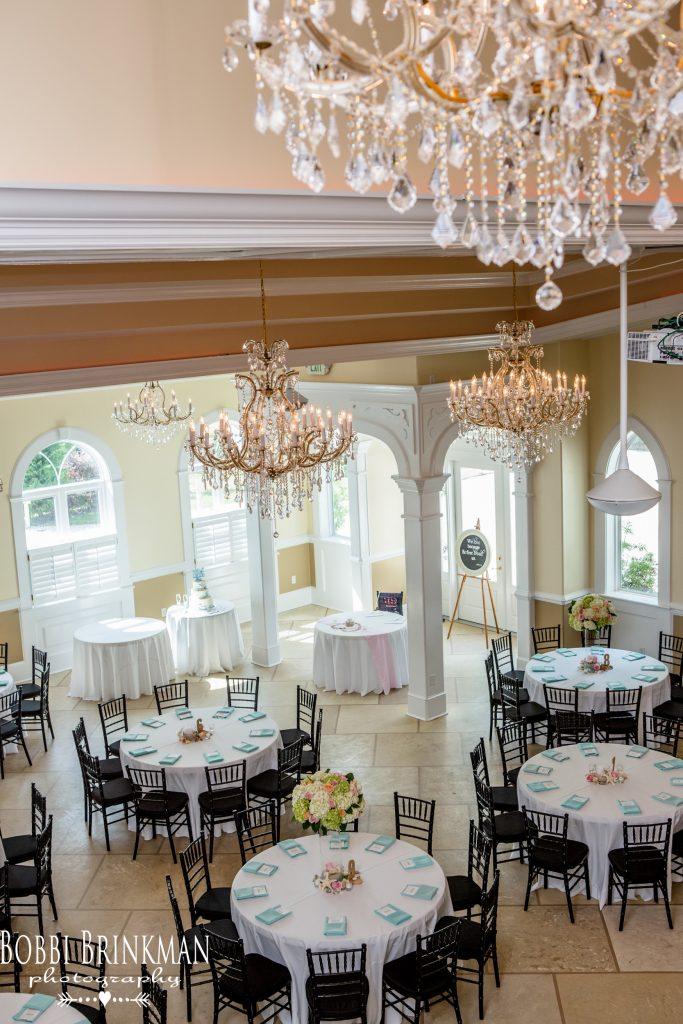 Tybee-Island-Wedding-Photography-Great-Expectations-Ky-Bobbi-Brinkman-Photography--42049