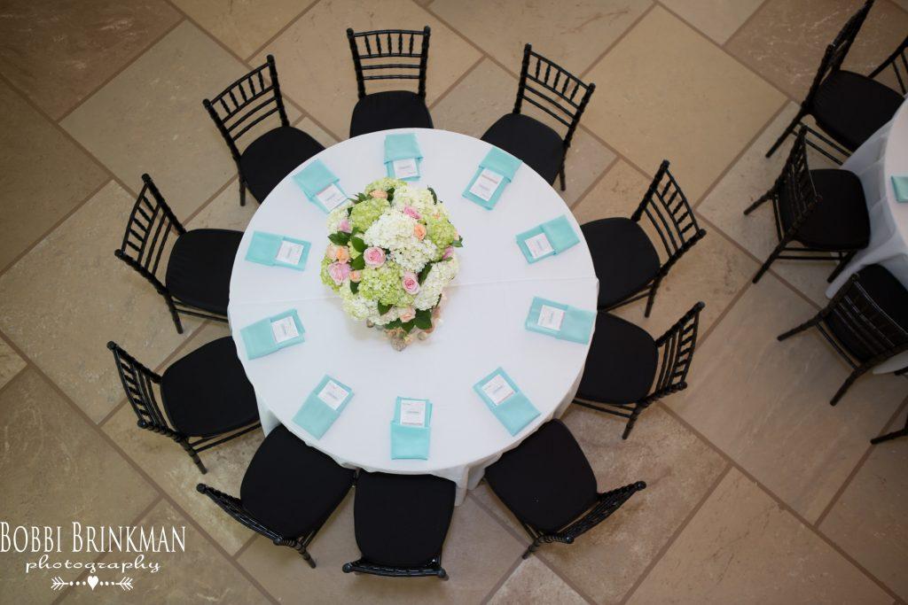 Tybee-Island-Wedding-Photography-Great-Expectations-Ky-Bobbi-Brinkman-Photography--42050