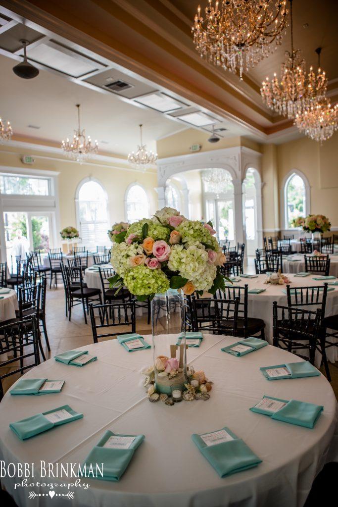 Tybee-Island-Wedding-Photography-Great-Expectations-Ky-Bobbi-Brinkman-Photography--42051