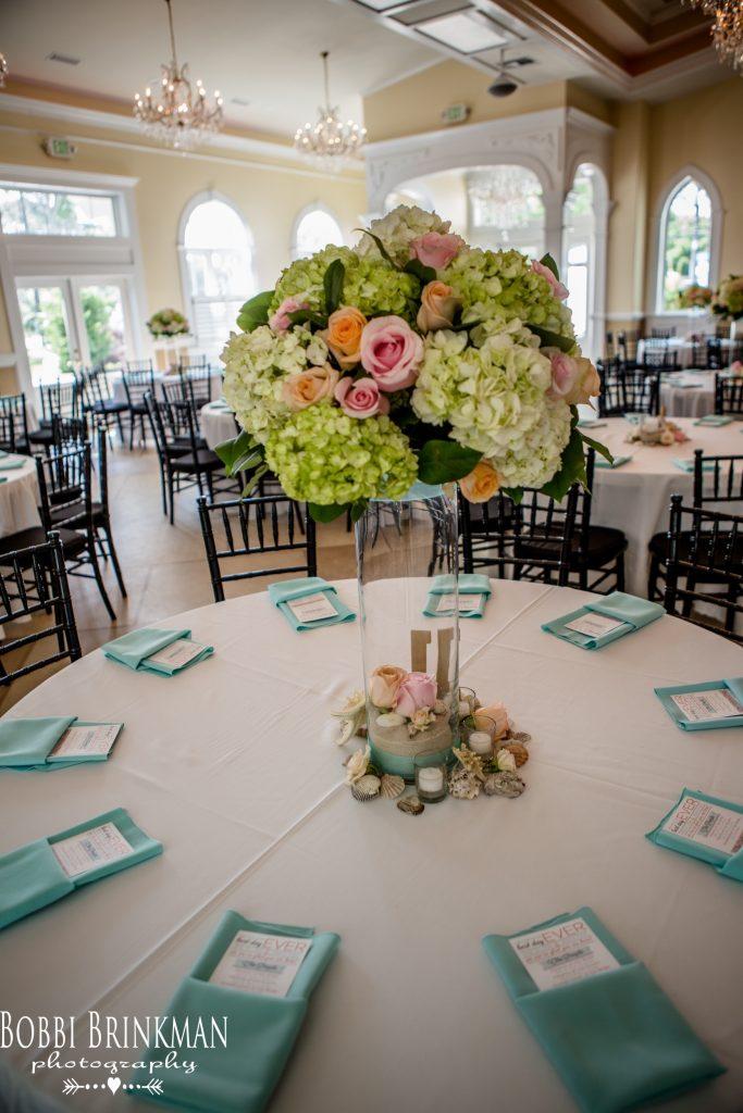 Tybee-Island-Wedding-Photography-Great-Expectations-Ky-Bobbi-Brinkman-Photography--42052
