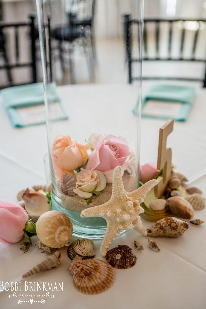 Tybee-Island-Wedding-Photography-Great-Expectations-Ky-Bobbi-Brinkman-Photography--42054