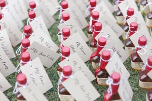makers bottles