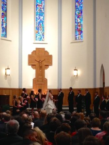 z ceremony